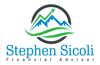stephen-sicoli---financial-advisor-edmonton